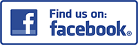 Vist Our Facebook Pgae