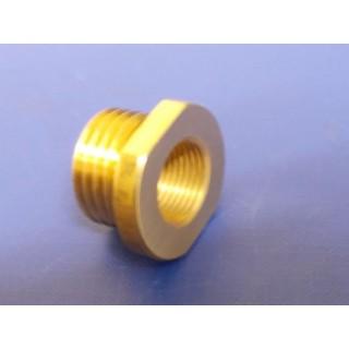 57723 Adaptor, Heater Valve to Thermostat Housing