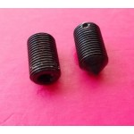 122248 Grub Screw, Socket Head, 1/8in. BSP x 3/4in.for locking position of Eccentric pin 54615, used on all Feltham models