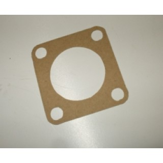 All SU Cars Balance Pipe Gasket