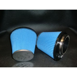 DB7 Vantage K & N Style Long Life Air Filters