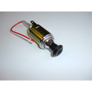 75035 / 20-37-145 / 23-37-145 Cigar Lighter Assembly