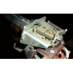 Hella Indicator Switch Repair Springs, Late DB4, DB5, DB6 & Volante