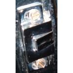 Door Lock Plate DB2 to MkII