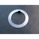 76712 Gearbox Lock Tab Washers DB2 to MkIII