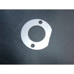 Gearbox Shims, DB2 to MkIII