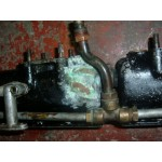 Do Your Inlet Manifolds Look Like This ?