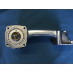 Thermostat Housing DB2 & DB2/4