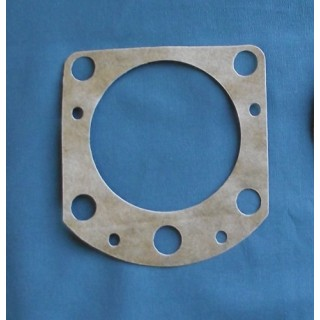 Lagonda Diff Stub Or Output Shaft Gasket