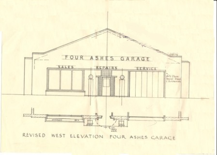 architects-drawing-of-garage